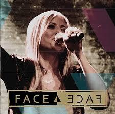 CD - Bola de neve - Face a face