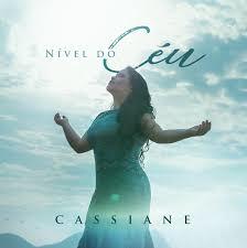 CD - CAssiane - Nivel do Ceu