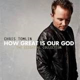 CD - Chris Tomlin - How Great Is Our God