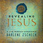 CD - Darlene Zschech - Revealing Jesus