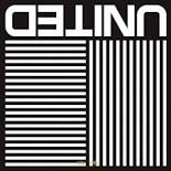 CD - Hillsong United - Empires