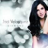 CD - Jaci Velasquez - Diamond