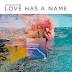 CD - Jesus Culture - Love Has A Name