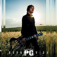 CD - PG - Nova vida