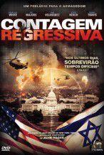 DVD - Contagem Regressiva - Filme