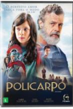 DVD - Policarpo - Filme