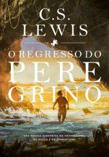 Livro - O Regresso do Peregrino