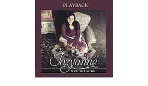 PB - Jozyanne - Meu milagre