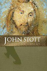 Livro - Por Que Sou Cristão