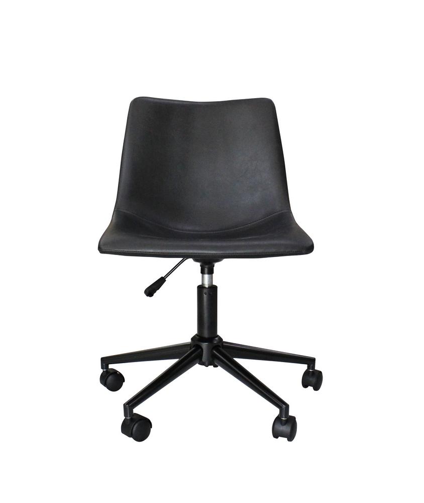 Cadeira Secretaria       Diversas Cores