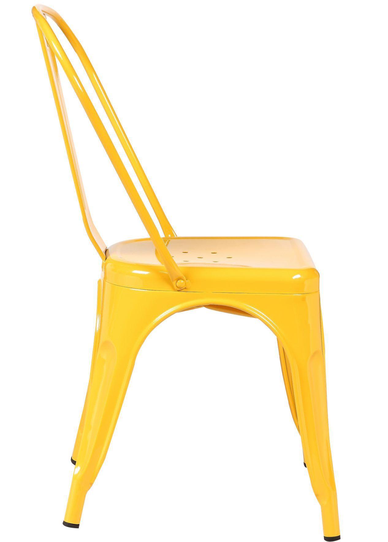 Cadeira Tolix | Diversas Cores