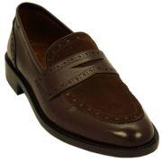 Sapato Masculino Criação PACCO 109CAMMAR