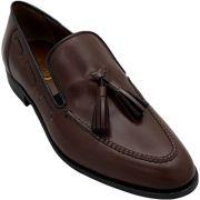 Sapato Cromo Alemão Masculino 716CRPIN