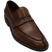 Sapato Masculino Cor Exclusiva 089NCRITA