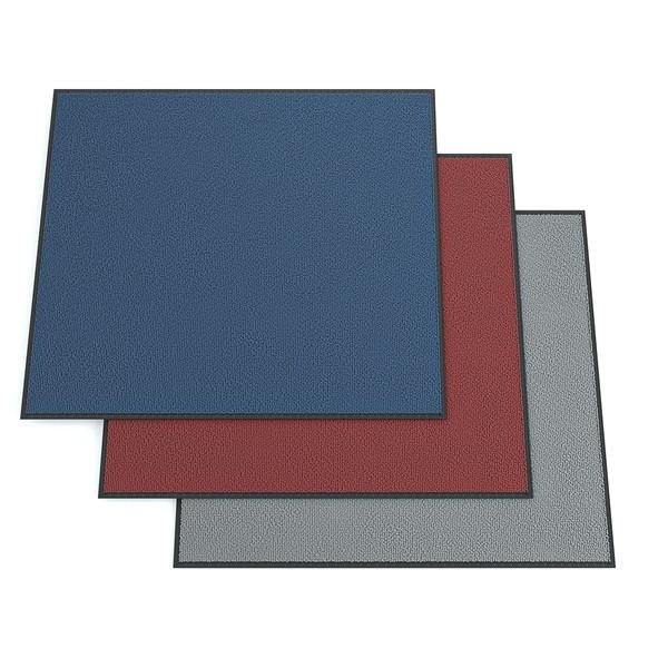 Pano Microfibra Multiuso 3 Peças Carro Casa Flash Limp