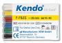 LIMA FF - KENDO