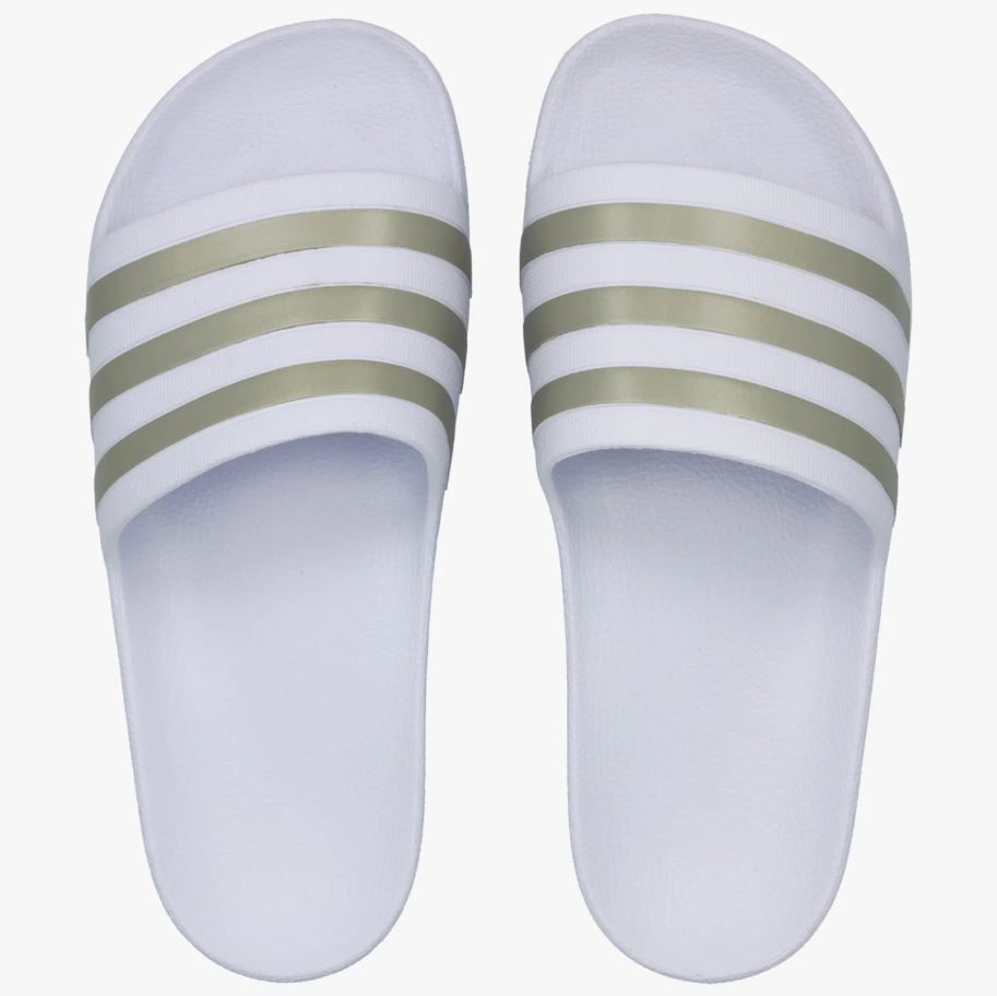 Chinelo Adidas Adilette Agua Ef1730