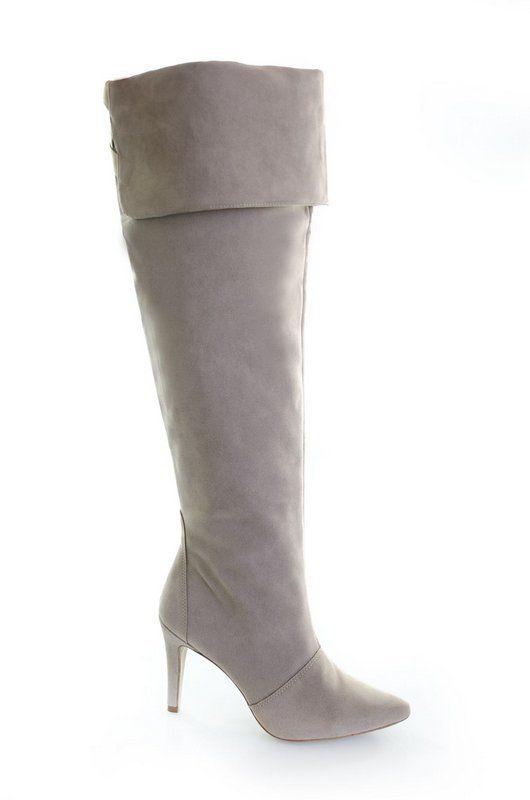 Bota Vegano Shoes Oliveira Areia