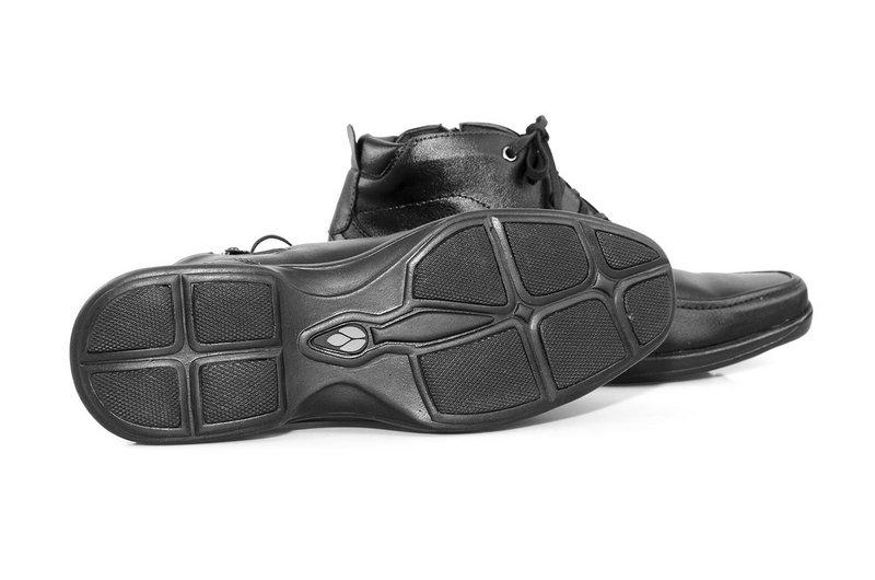 Bota Vegano Shoes Vegan Nature