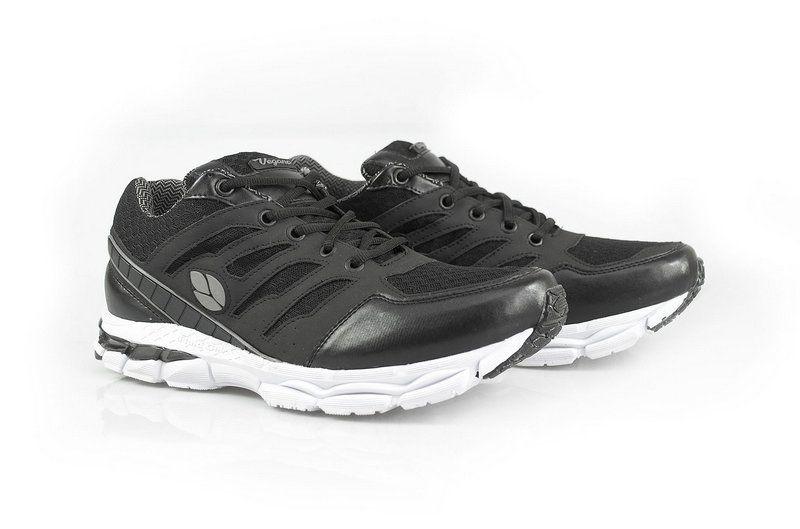 Tênis Vegano Shoes Strong Vegan Preto