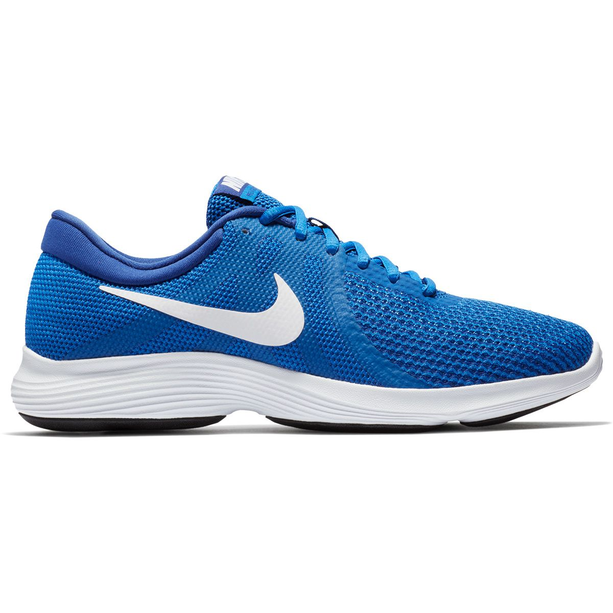Tenis Nike Revolution 4 Original