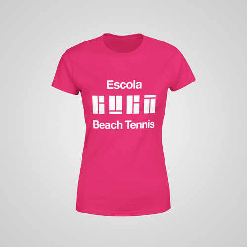 Guga Beach Tennis