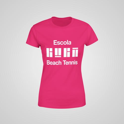 Guga Beach Tennis