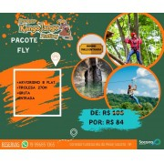 PACOTE FLY