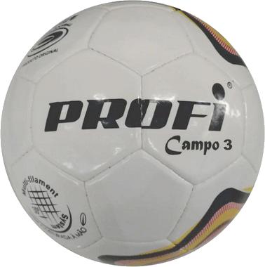 Bola Campo Star 3