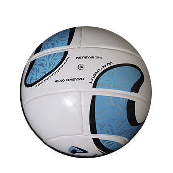 Bola Futsal Diamond