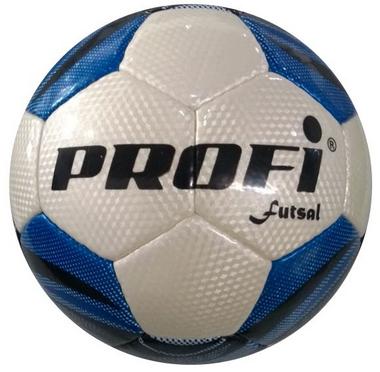 Bola Futsal Seleção