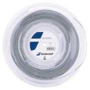 Rolo de Corda Babolat Pro Xtreme 1.25 Cinza