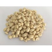 Amendoim Cru sem Pele sem Sal - 6kg à 10kg