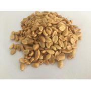 Amendoim Torrado sem Pele com Sal - 6kg à 10kg