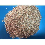 Castanha de Caju Xerem Grosso - 6kg à 10kg
