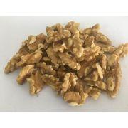 Nozes Quartz - 500gr à 5kg