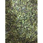 Pistache Cru - Bandado - 500gr à 5kg