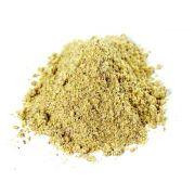 Pistache Cru - Moído Farinha - 6kg à 10kg