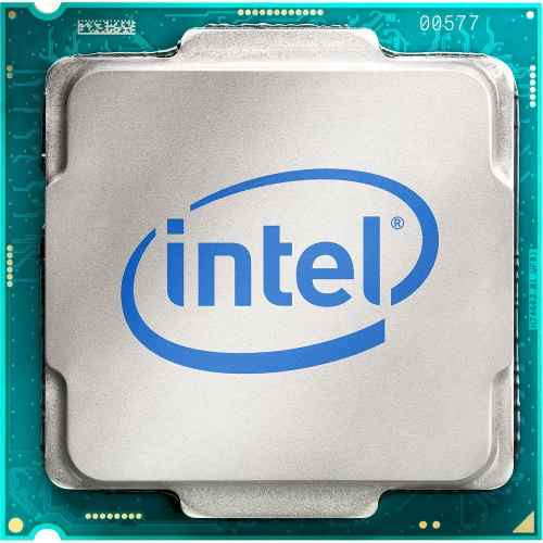 Processador Intel Core I3-7100 3.9ghz 3mb Lga1151 7ª Ger