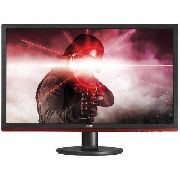 Monitor Aoc Led 21,5 1920x1080 Full Hd 1ms 75hz Freesync