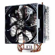 HYPER T4 C/ 1 VENTOINHA DE 120MM