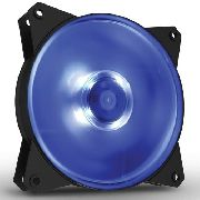 MASTERFAN 120MM MF120L LED AZUL