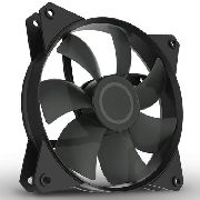 Fan P/ Gabinete Cooler Master Masterfan Mf120l 120mm Sem Led