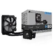 Water Cooler Hydro Series H55 120mm - Corsair - Nf-e