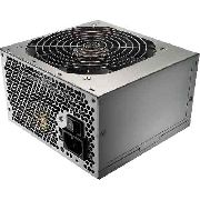 Fonte Atx Elite Power Rs400 - 400w Real - Cooler Master