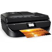 Impressora Jato De Tinta Color Deskjet Ink Advantage 5276