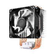 Air Cooler Para Processador Hyper H411r Led Bc Cooler Master