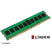 Memoria Ram Dimm Ddr4 8gb 2400mhz Cl17 Kingston Kcp424ns8/8