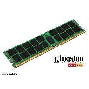 Memória Ram Servidor Lenovo Dimm 8gb Ddr4 2400mhz Kingston