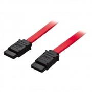 Cabo de Dados SATA Plus Cable PC-CBST04 com 50 cm